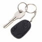 High Definition Car Keys Spy Camera with 8GB Built-in Memory Hidden Camera