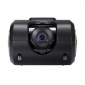 images/v/Car Security Camera Black 2.jpg