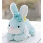 Cartoon cute bunny Wireless Spy Camera - 2.4Ghz Wireless Audio Video Receiver