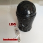 images/v/Desktop-small-trash-can-HD-Spy-Camera-User-Guide1.jpg