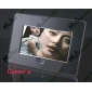 images/v/Digital Photo Frame 7 LCD (800x480) Hidden Pinhole Camera DVR 16GB HD 1280X720.jpg