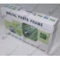 images/v/Digital Photo Frame 7 LCD (800x480) Hidden Pinhole Camera.jpg