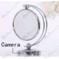 Double Sided Mirror Hidden 16GB Spy Pinhole HD Camera DVR 1280x720