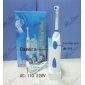HD Pinhole Camera Electric Toothbrush Hidden Spy Camera DVR 16GB (motion activated)