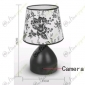images/v/European-style Desk Lamp Camera Hidden Pinhole Spy Camera DVR 16GB And Remote Control (Motion Activated).jpg