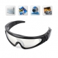 HD Spy Eyewear Sunglasses Camera with Build in 4GB Memory/Hidden Camera 5MP