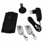 images/v/GSM Wireless Remote Spy Camera 1.jpg