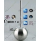 images/v/HD Bathroom Spy Camera 720P DVR 16GB Toilet Brush Splash Motion Detection.jpg