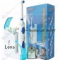 HD Motion Activated Toothbrush Bathroom Spy Camera 1280X720 DVR