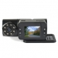 images/v/HD Night Vision DVR.jpg