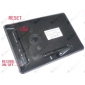 images/v/HD Pinhole Digital Photo Frame 7 LCD (800x480) Camera.jpg