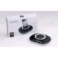 images/v/HD Spy Camera DVR 1280X720 COOX.jpg