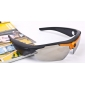 images/v/HD Sunglasses Camera 2.jpg