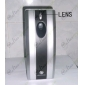 HD Toilet Spy camera Hydronium Air Purifier DVR 16GB 1280x720