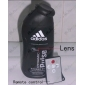 images/v/HD adidas shower gel spy camera.jpg