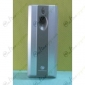High-Grade Automatic Aerosol Dispenser Light Perception Hidden HD 720P Spy Camera DVR 16GB