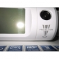 images/v/IP Clock Camera For Home Security3.jpg