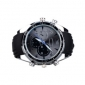 images/v/IR Night Vision Wristwatch with 8GB Memory 1.jpg
