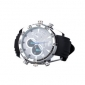 images/v/IR Night Vision Wristwatch with 8GB Memory 2.jpg