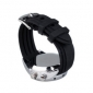 images/v/IR Night Vision Wristwatch with 8GB Memory 3.jpg
