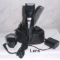 images/v/Integration-full-size-Quad-Rechargeable-Beard-Trimmer.jpg