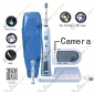 images/v/Intelligent 3D Electric Toothbrush Pinhole Spy HD Hidden Camera 1280X720 DVR 16GB.jpg