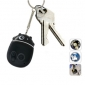 images/v/Keychain Camcorder with Spy Camera.jpg