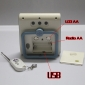 images/v/LCD-Radio-HD-Camera-User-Guide.jpg