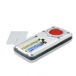 images/v/Laser Wireless Multifunctional Detector3.jpg