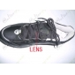 images/v/Men Sports shoes Hidden Pinhole Spy HD Camera DVR.jpg
