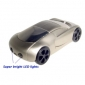 images/v/Mini Car Model Digital Video Recorder1.jpg