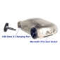 images/v/Mini Car Model Digital Video Recorder2.jpg
