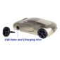 images/v/Mini Car Model Digital Video Recorder3.jpg
