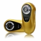 Mini DV Camcorder With Sound Activated Hidden Camera