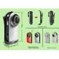 images/v/Mini DV Meeting Record Video Camera DVR 1.jpg