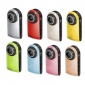 images/v/Mini DV Meeting Record Video Camera DVR 2.jpg