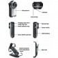 images/v/Mini DV Meeting Record Video Camera DVR 3.jpg