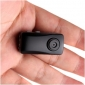 images/v/Mini Digital Video&Audio Recording Sound Trigger.jpg