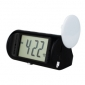 images/v/Mini Talking Clock Digital Video Recorder with Remote Control2.jpg
