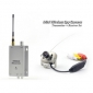 images/v/Mini Wireless Spy Camera Transmitter with Receiver Set 2.jpg