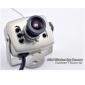 images/v/Mini Wireless Spy Camera Transmitter with Receiver Set 3.jpg