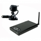 images/v/Mini Wireless Spy Camera With DVR Recorder Receiver 1.jpg