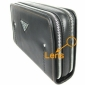 "1/4 Sharp Sensor 3.5"" Monitor Brief Case w/ Hidden Spy Camera - Spy-Bag-Recorder"