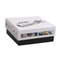 images/v/Multifunctional Sports DVR 3.jpg