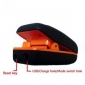 images/v/New 4GB Bluetooth Spy Hidden DVR Camera 1.jpg