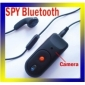 images/v/New 4GB Bluetooth Spy Hidden DVR Camera 2.jpg