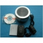 images/v/New 4GB Bluetooth Spy Hidden DVR Camera 3.jpg