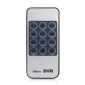 images/v/New Model Mini Alarm DVR1.jpg