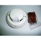 images/v/New Motion Detection Loop Recording Remote Control Smoke Detector 8GB memory.jpg