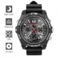 Night Vision Waterproof HD Spy Camera Watch + 8GB Memory